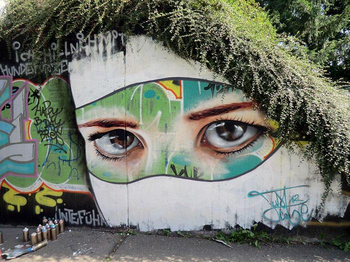 arte-de-rua-com-natureza (59)