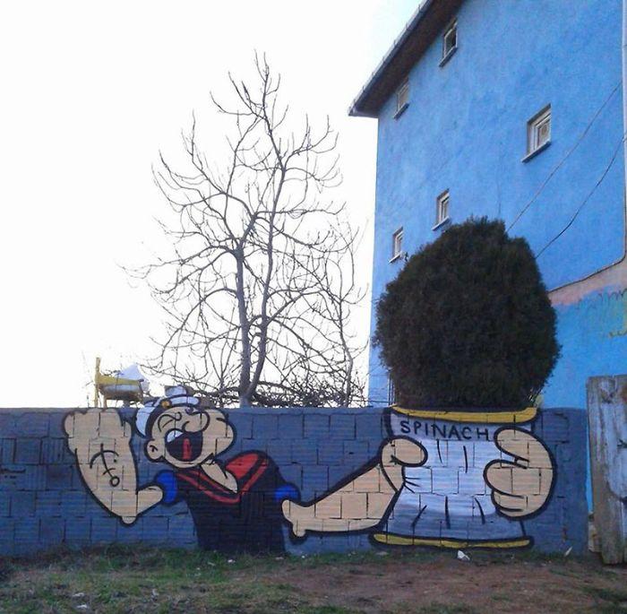 arte-de-rua-com-natureza (6)