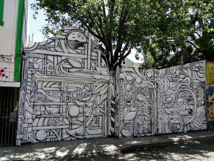 arte-de-rua-com-natureza (60)