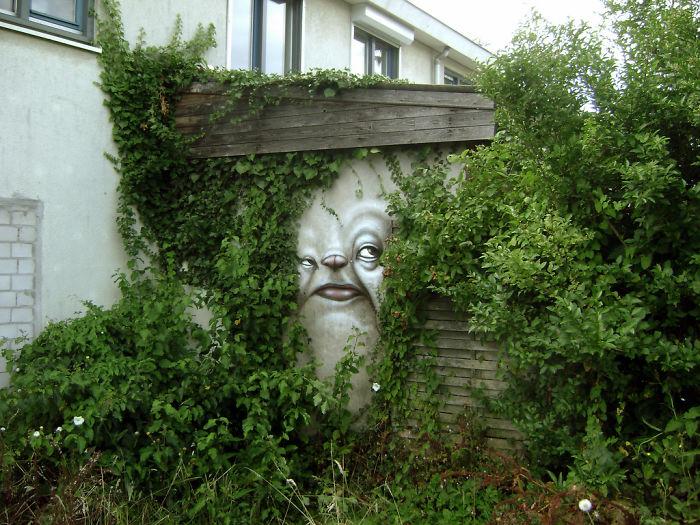 arte-de-rua-com-natureza (61)