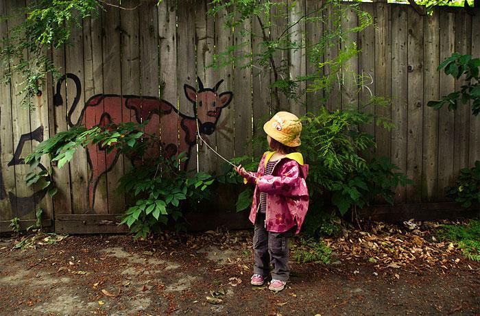 arte-de-rua-com-natureza (62)