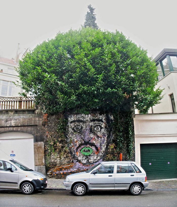 arte-de-rua-com-natureza (63)