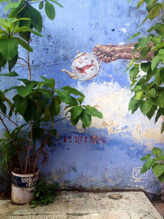 arte-de-rua-com-natureza (64)