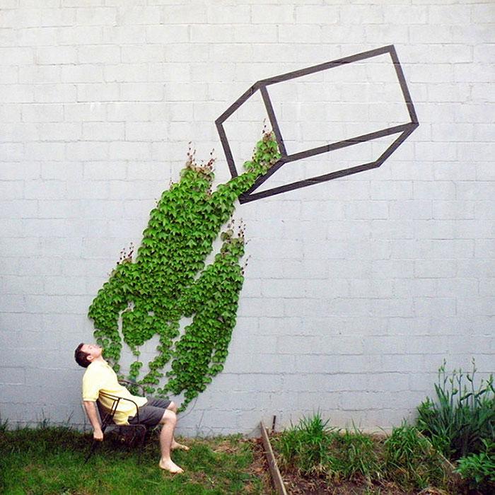 arte-de-rua-com-natureza (65)
