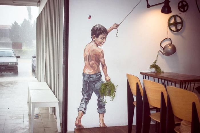 arte-de-rua-com-natureza (66)