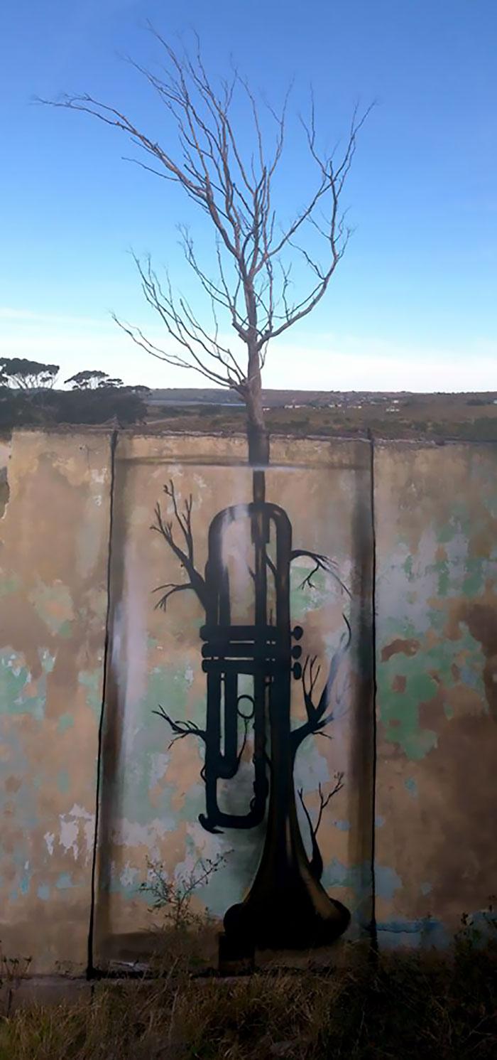 arte-de-rua-com-natureza (67)