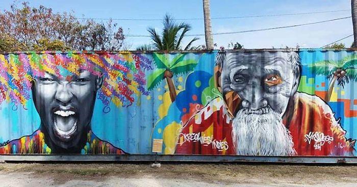 arte-de-rua-com-natureza (68)