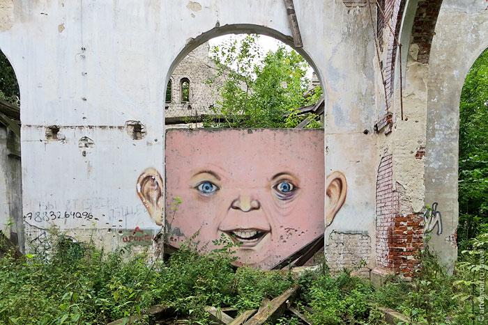 arte-de-rua-com-natureza (69)