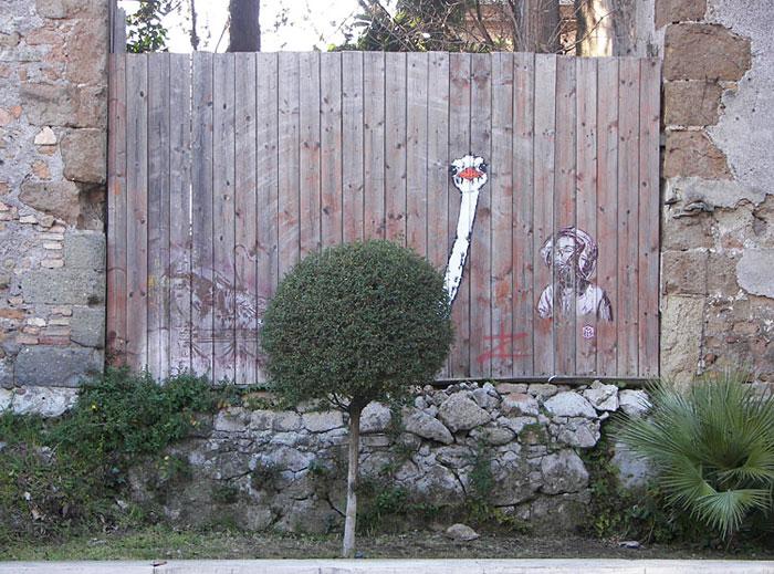 arte-de-rua-com-natureza (7)