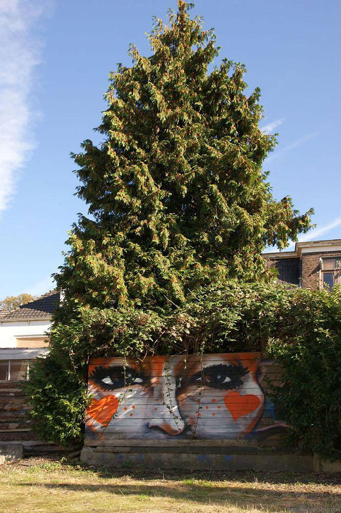 arte-de-rua-com-natureza (71)