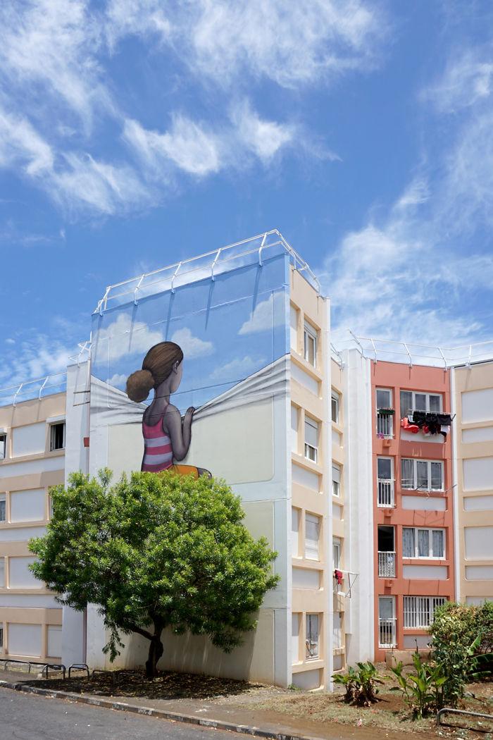 arte-de-rua-com-natureza (8)