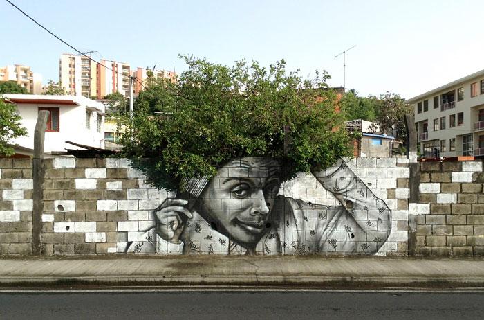 arte-de-rua-com-natureza (9)