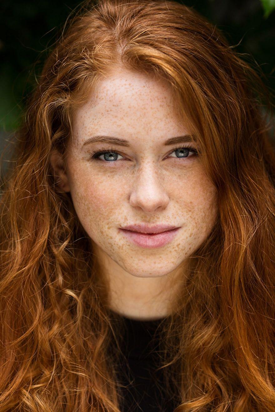 Carmen da Holanda
