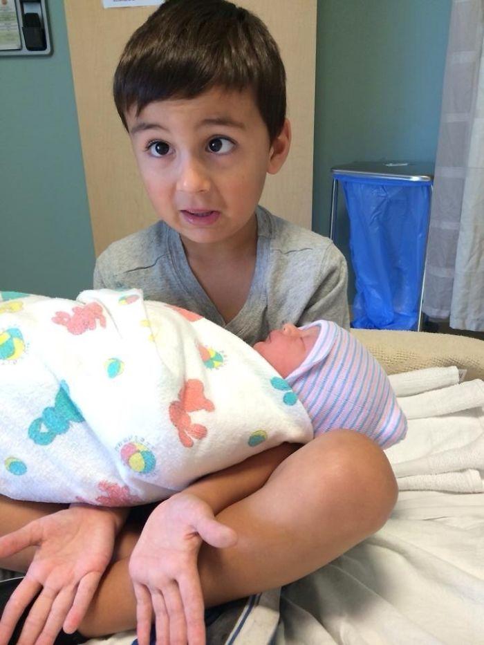 criancas-e-irmaos-fail (10)