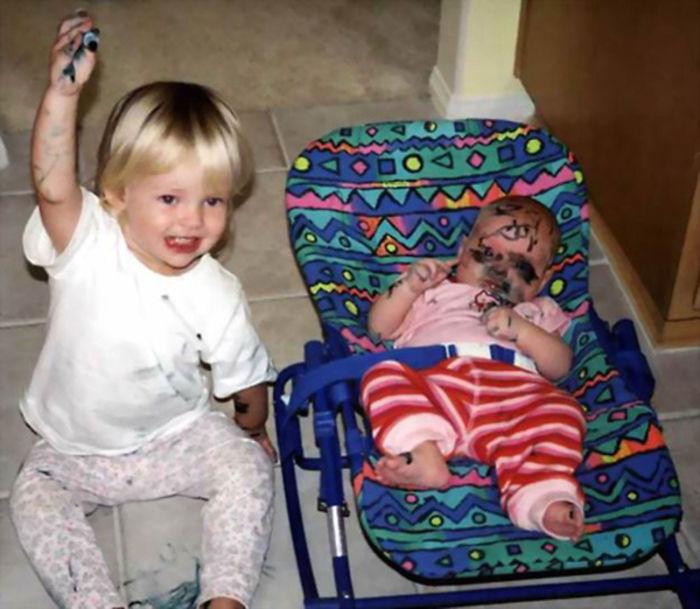 criancas-e-irmaos-fail (7)