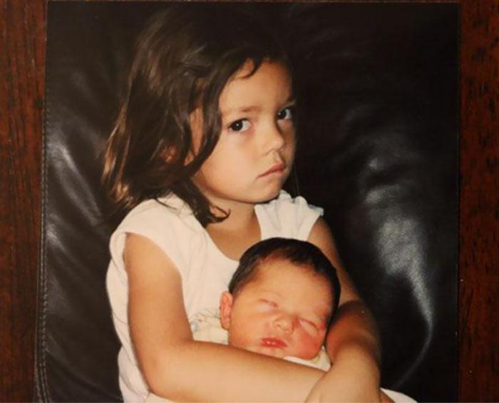 criancas-e-irmaos-fail (8)