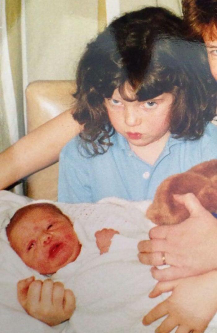 criancas-e-irmaos-fail (9)