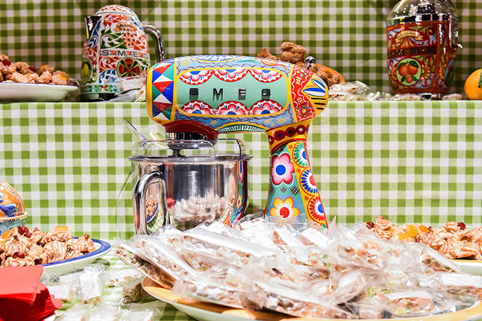 dolce-gabbana-smeg-cozinha (4)