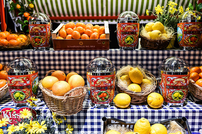 dolce-gabbana-smeg-cozinha (6)