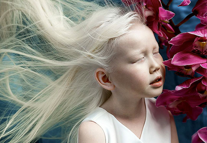 garota-albina-siberia (13)
