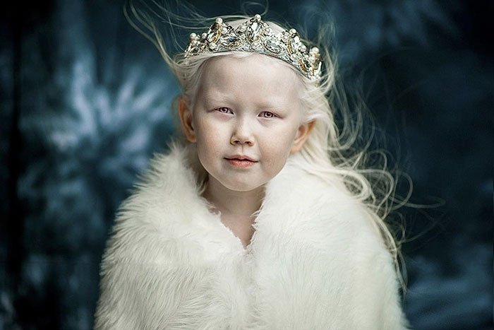 garota-albina-siberia (4)