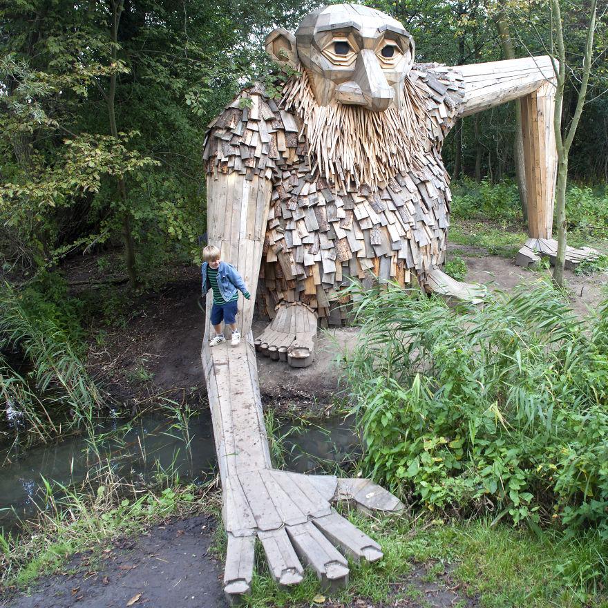 gigantes-de-madeira (10)