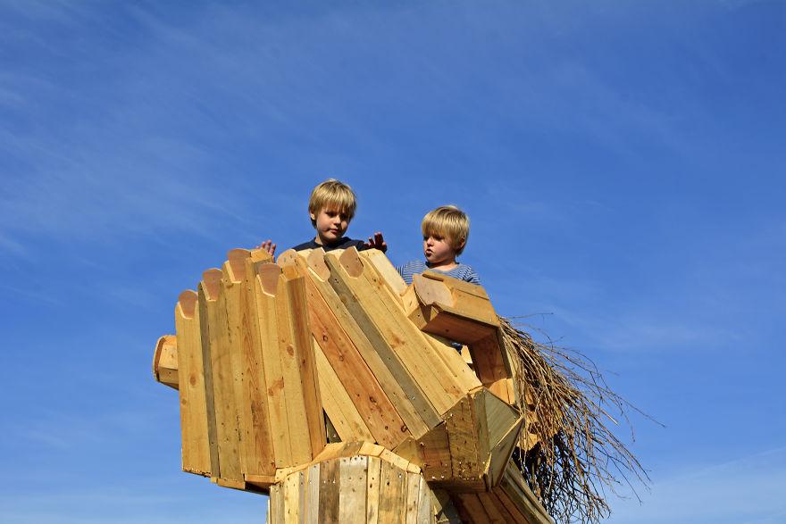 gigantes-de-madeira (12)