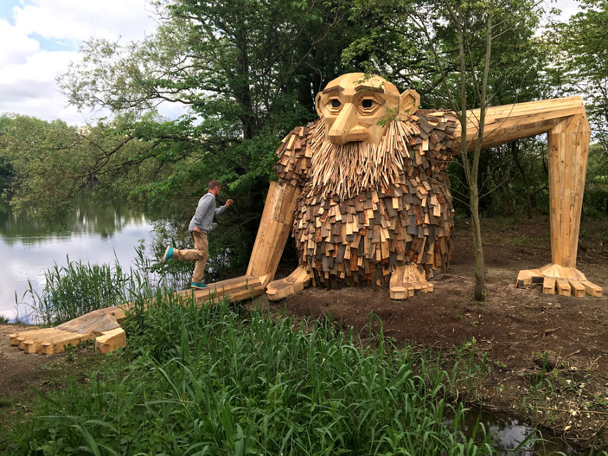 gigantes-de-madeira (13)