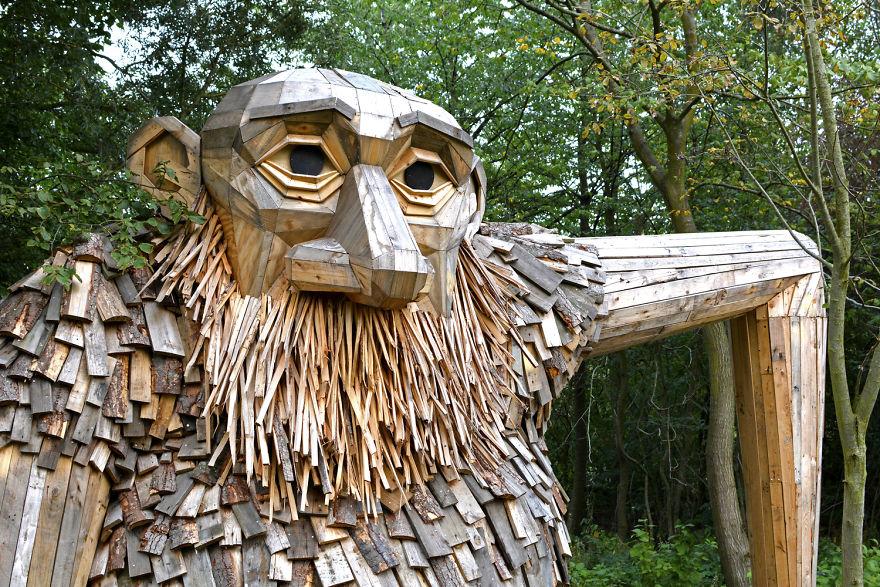 gigantes-de-madeira (14)