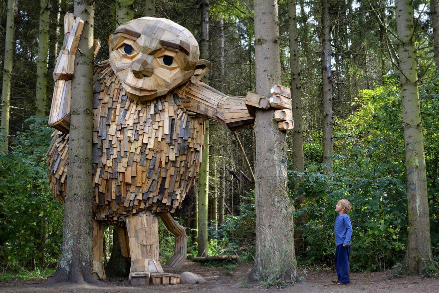gigantes-de-madeira (15)