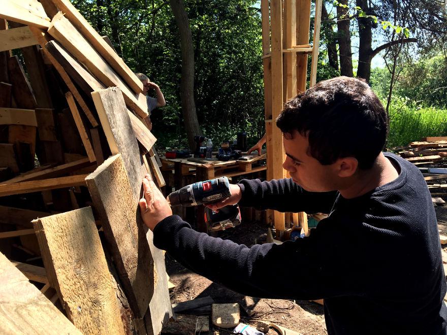 gigantes-de-madeira (16)