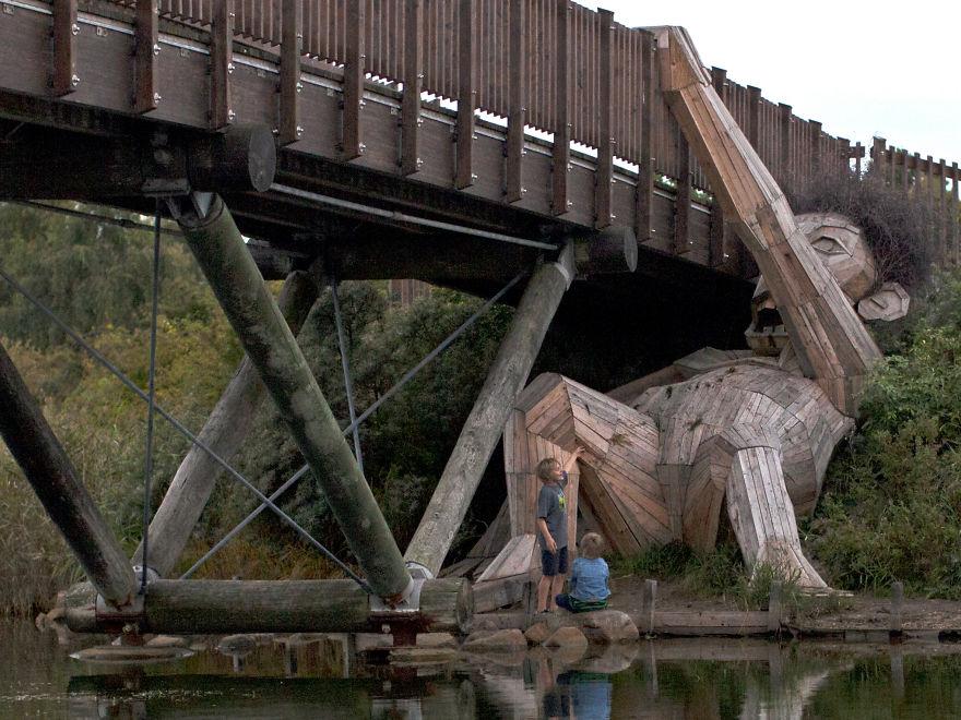 gigantes-de-madeira (18)