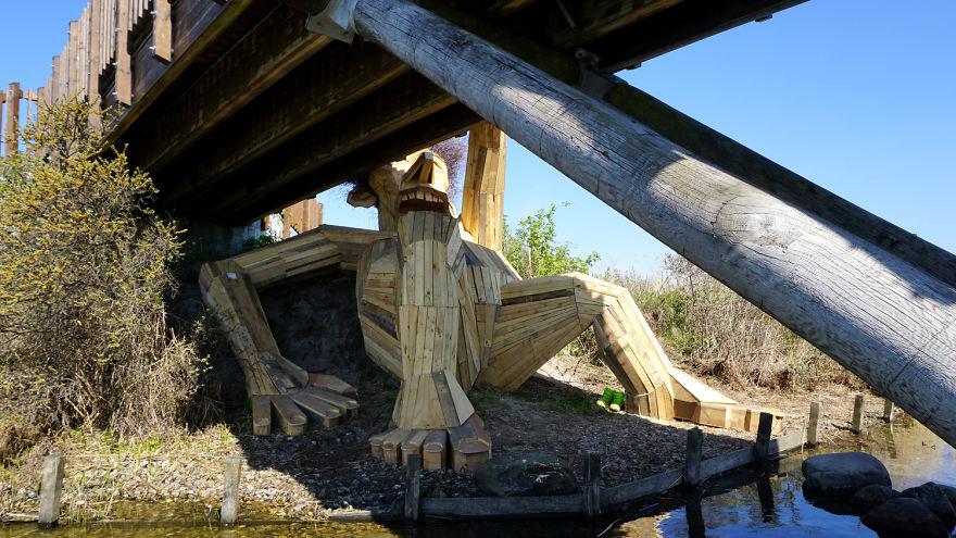 gigantes-de-madeira (2)