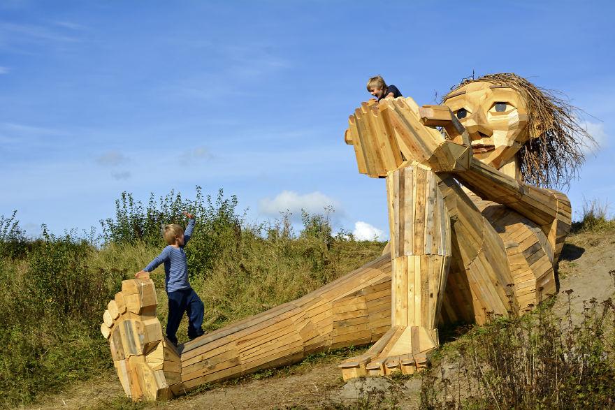 gigantes-de-madeira (3)