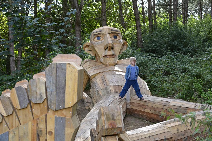 gigantes-de-madeira (6)