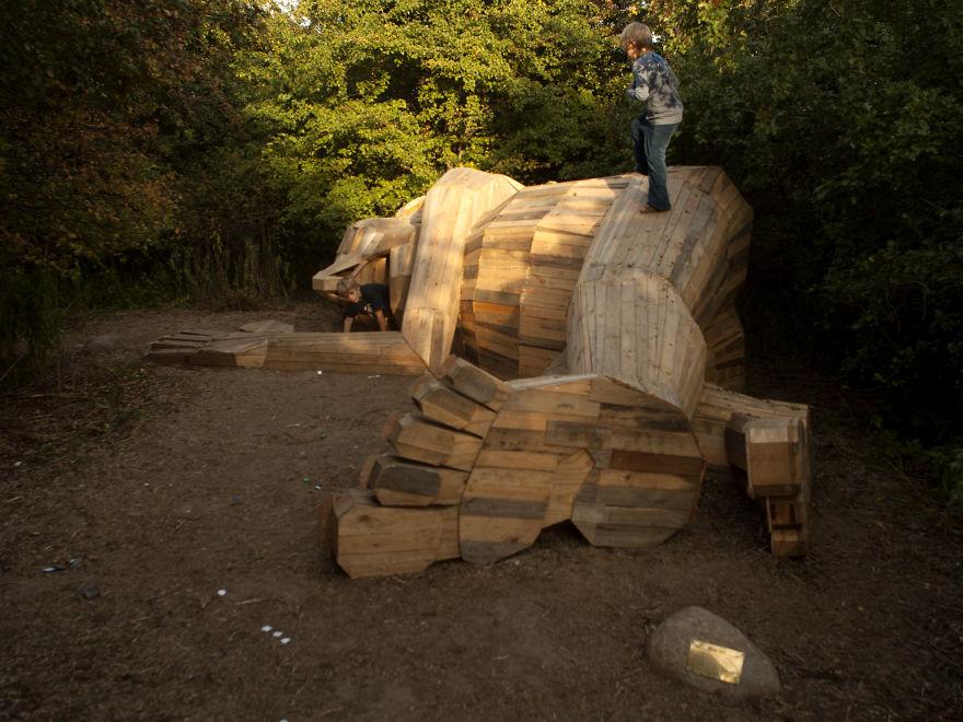 gigantes-de-madeira (7)