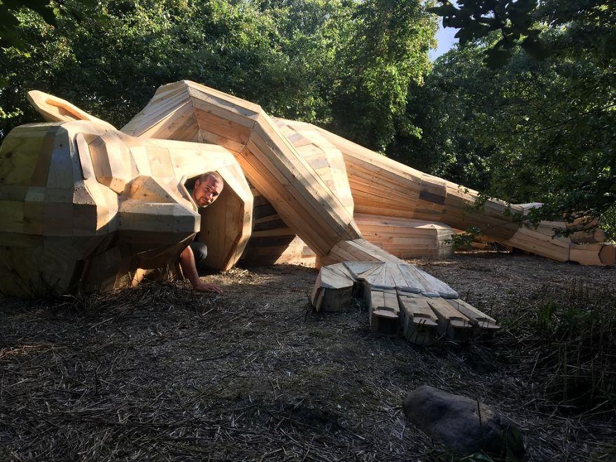 gigantes-de-madeira (8)