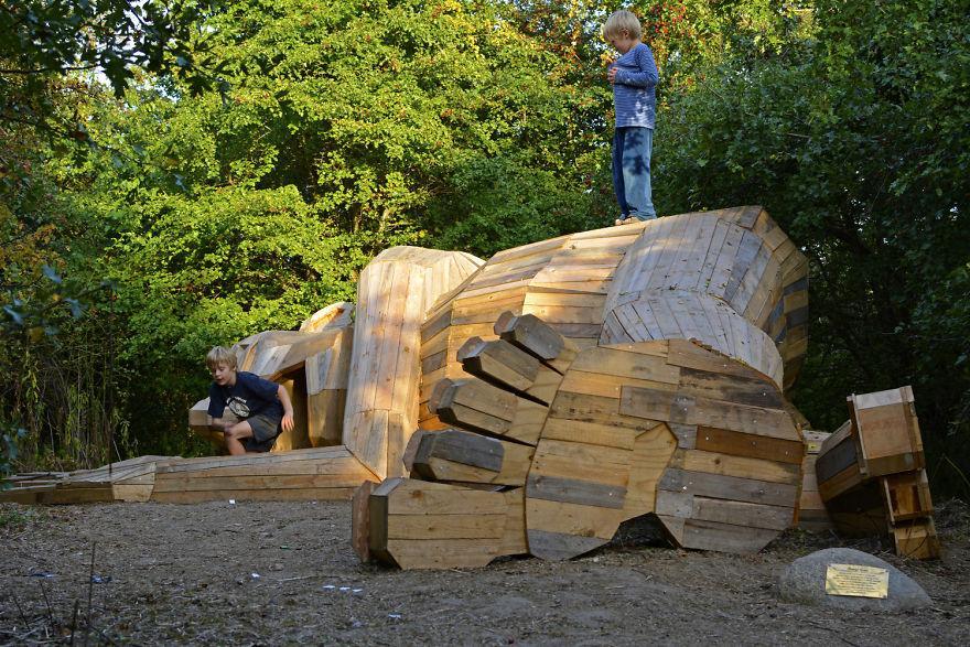 gigantes-de-madeira (9)