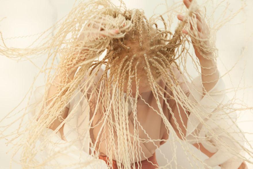 irmas-albinas (5)