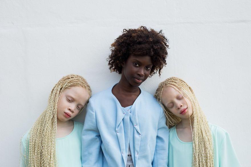 irmas-albinas (9)