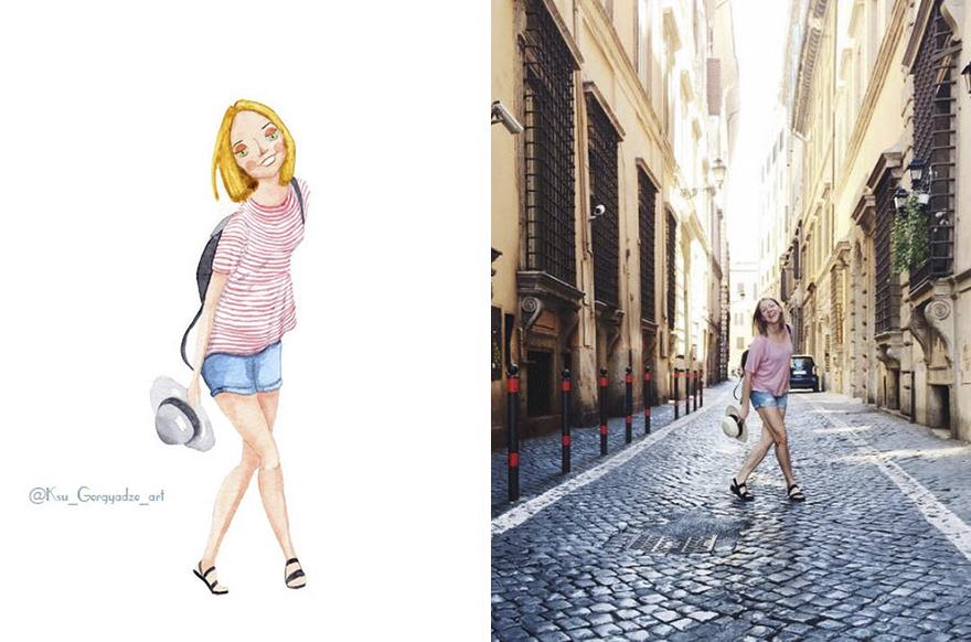 pessoas-em-desenhos-animados (13)