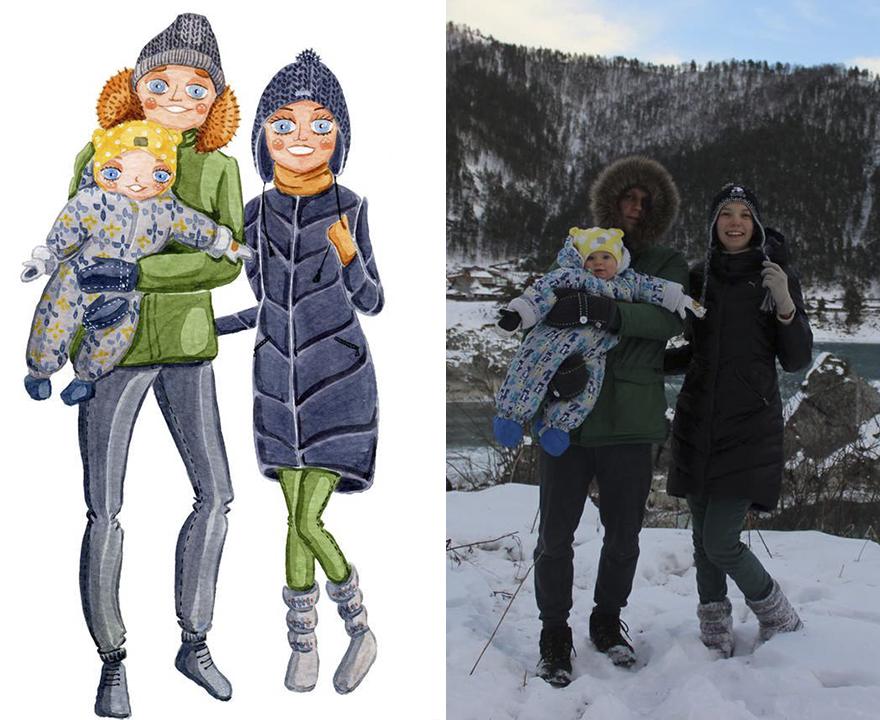 pessoas-em-desenhos-animados (19)