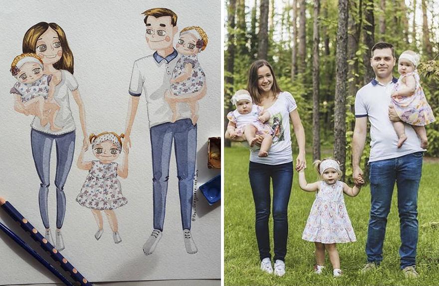 pessoas-em-desenhos-animados (21)