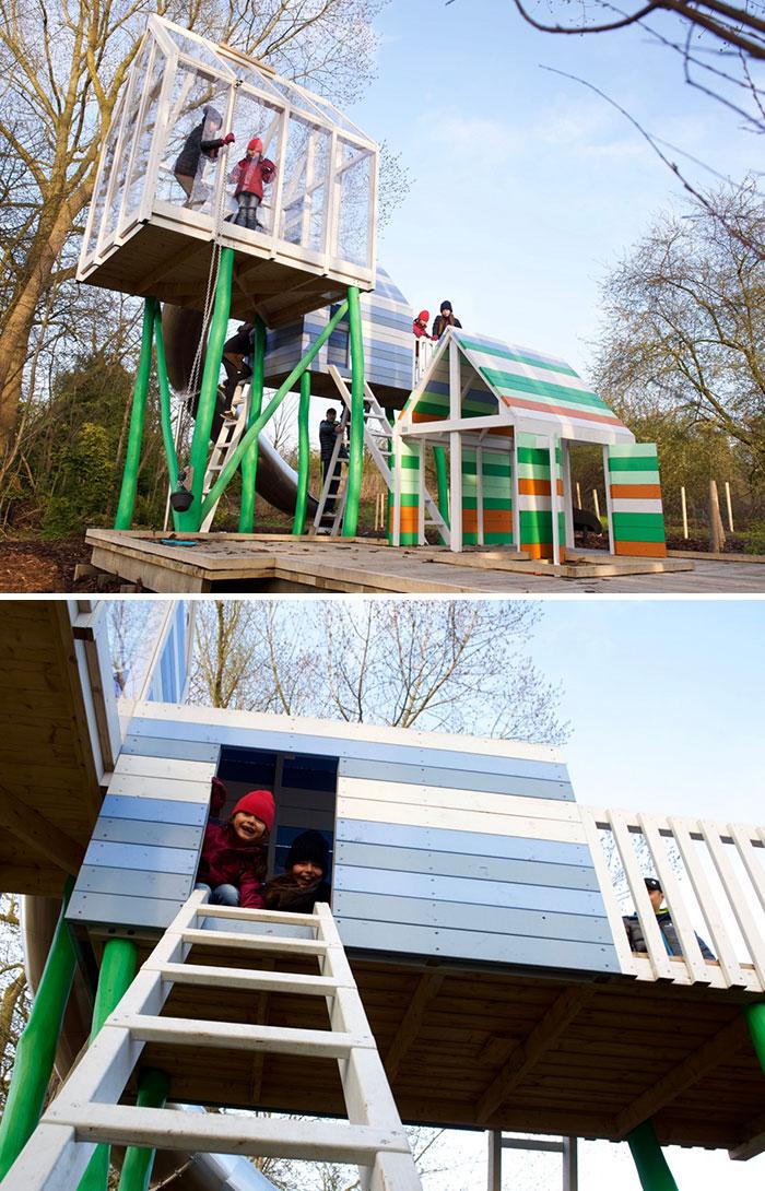 playgrounds-criativos (1)