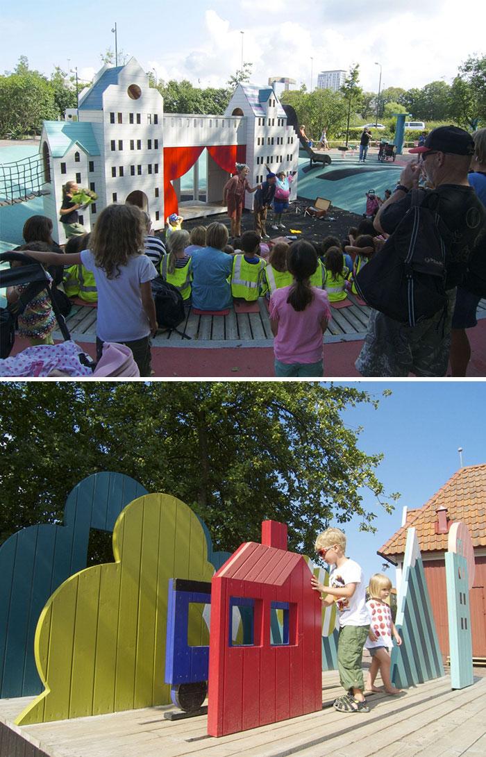 playgrounds-criativos (10)