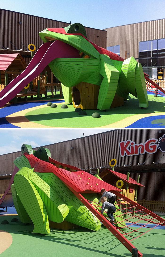 playgrounds-criativos (12)