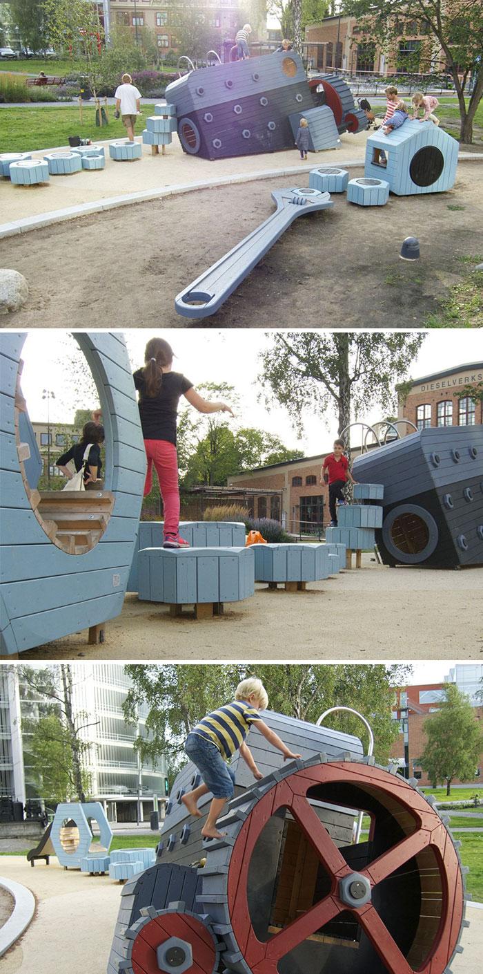 playgrounds-criativos (15)