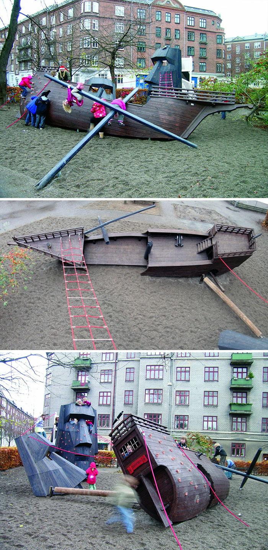 playgrounds-criativos (19)