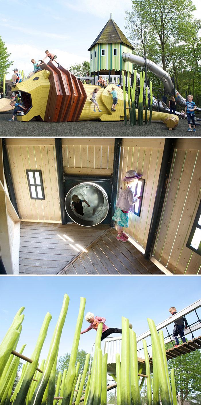 playgrounds-criativos (2)