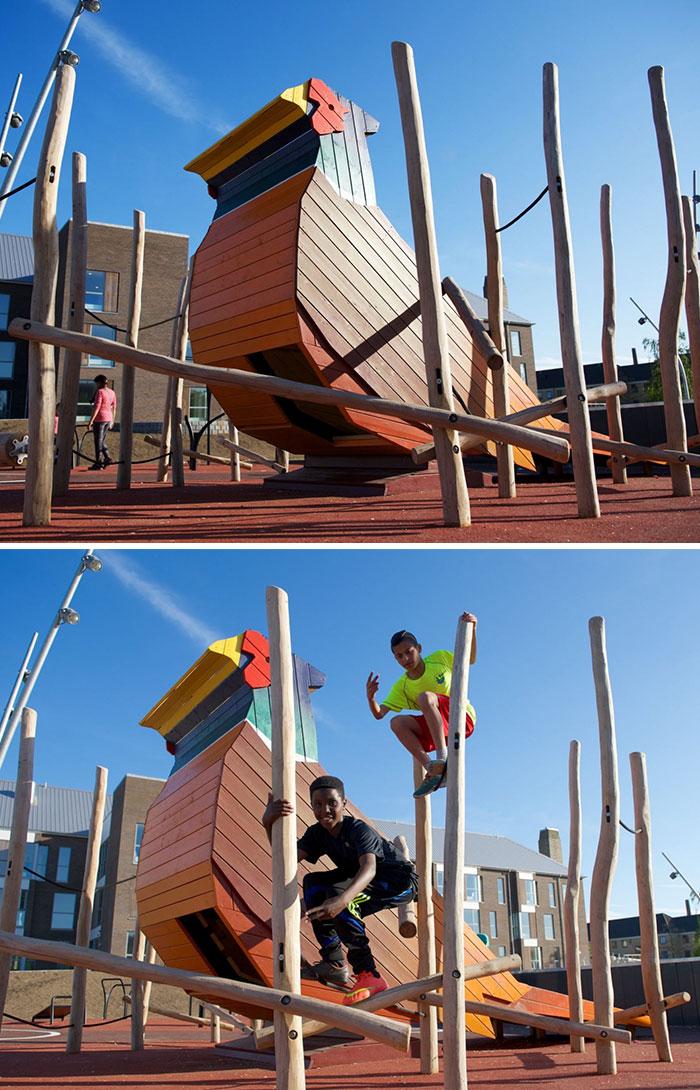 playgrounds-criativos (20)